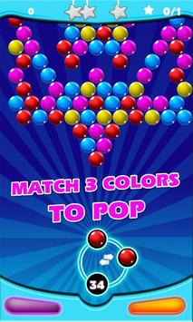 Bubble Shooter Mania screenshot 7