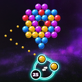 Bubble Shooter 1 icon