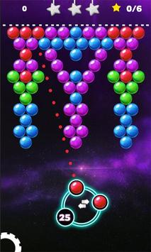 Bubble Shooter 1 screenshot 2