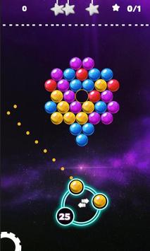 Bubble Shooter 1 screenshot 3