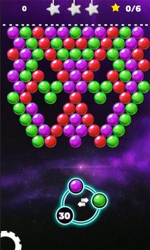 Bubble Shooter 1 screenshot 4