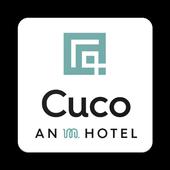 Hotel Cuco icon