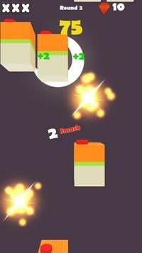 Smash Food screenshot 4
