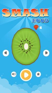 Smash Food screenshot 9