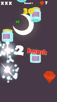 Smash Food screenshot 1