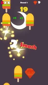 Smash Food screenshot 2