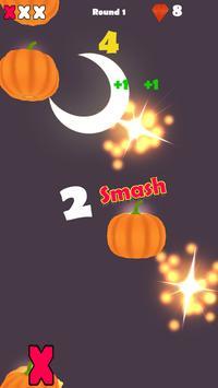 Smash Food screenshot 3
