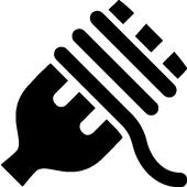 Restaurant Randomner (Unreleased) icon