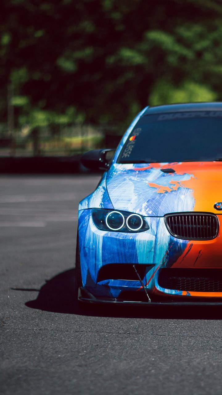 Cars Wallpapers Hd Car Pictures For Android Apk Download