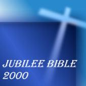Jubilee Bible 2000 Study icon