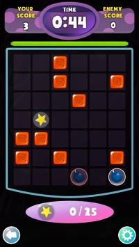 Mined Tic Tac Toe screenshot 3