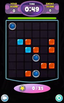 Mined Tic Tac Toe screenshot 7