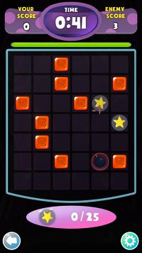 Mined Tic Tac Toe screenshot 4