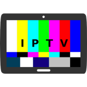 Cable TV icon