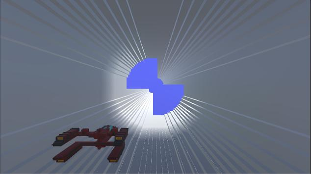Evoflight apk screenshot