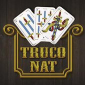Trick Nat icon