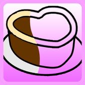 Permainan Mewarnai Kue For Android Apk Download