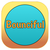Bounciful icon