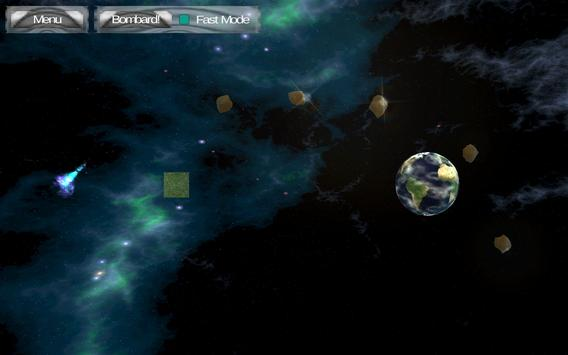 Gravity- Save or Kill apk screenshot