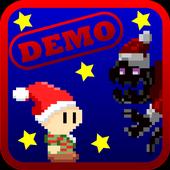Lost In Transit Demo icon