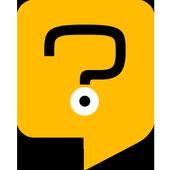 TOLAX icon