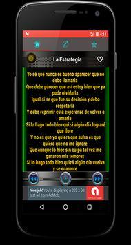 Cali Y El Dandee La Estrategia For Android Apk Download