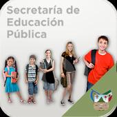 Calificaciones Alumnos Hidalgo icon
