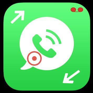 Call recorder for whatsapp screenshot 4