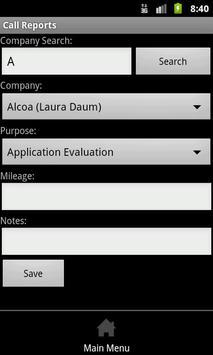 Monkey Business screenshot 1