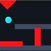 The Maze Demo (Hard Game) icon