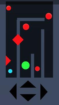 The Maze Demo (Hard Game) screenshot 1
