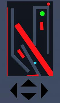 The Maze Demo (Hard Game) screenshot 5