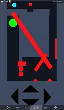 The Maze Demo (Hard Game) screenshot 6