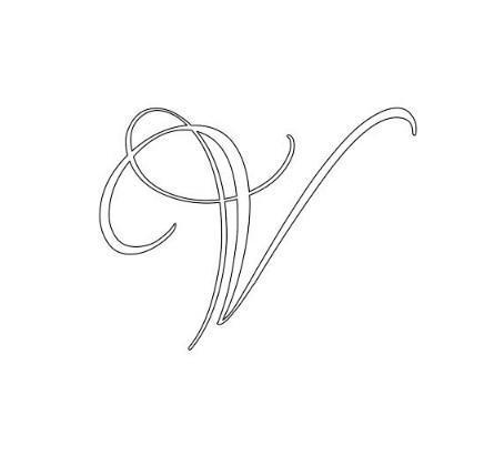 Aplikasi gratis samsung Calligraphy Lettering