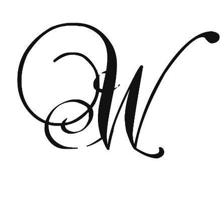 Download aplikasi Calligraphy Lettering untuk android