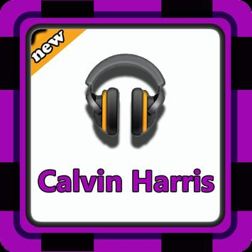 Calvin Harris New Song Mp3 for Android - APK Download