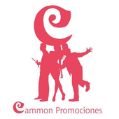 Cammon Promociones icon