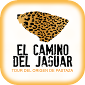 El Camino del Jaguar icon