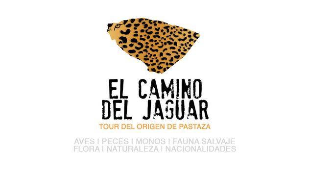 El Camino del Jaguar تصوير الشاشة 1