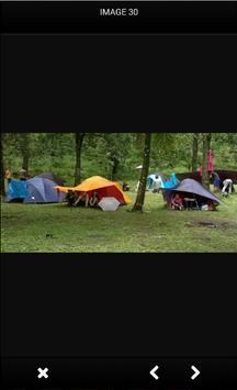 Camping Ideas apk screenshot