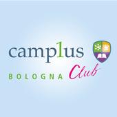 Camplus Bologna Club icon