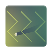 Night Swipe icon