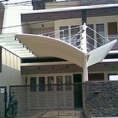 Canopy Design icon