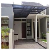 Canopy Design Ideas icon
