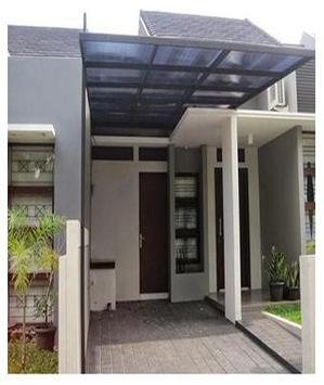 Canopy Design Ideas screenshot 9