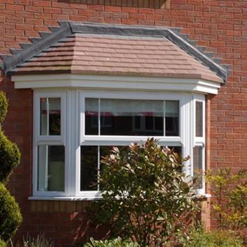 Home Canopy Designs Models screenshot 7