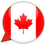 Canada Chat