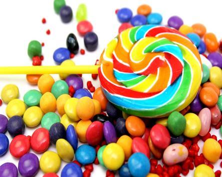 Resultado de imagem para doces para crianças