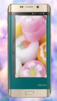 Sweet Candy Wallpapers screenshot 9