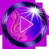 Clean Bandit icon